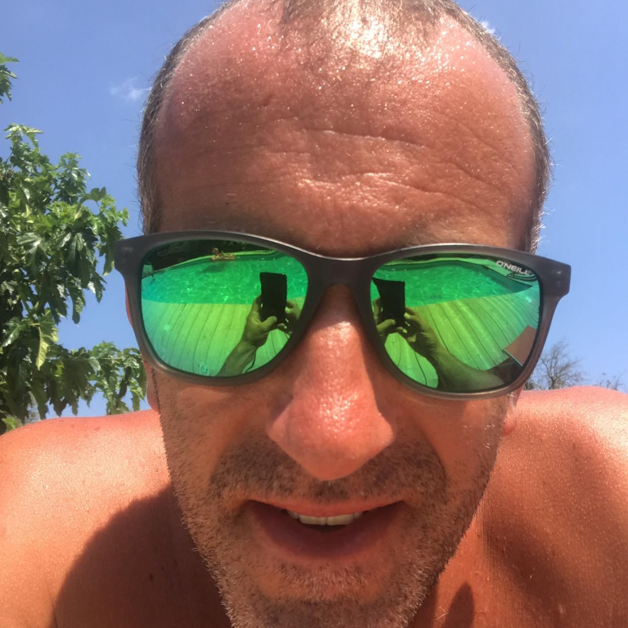 Dave De Vecchio